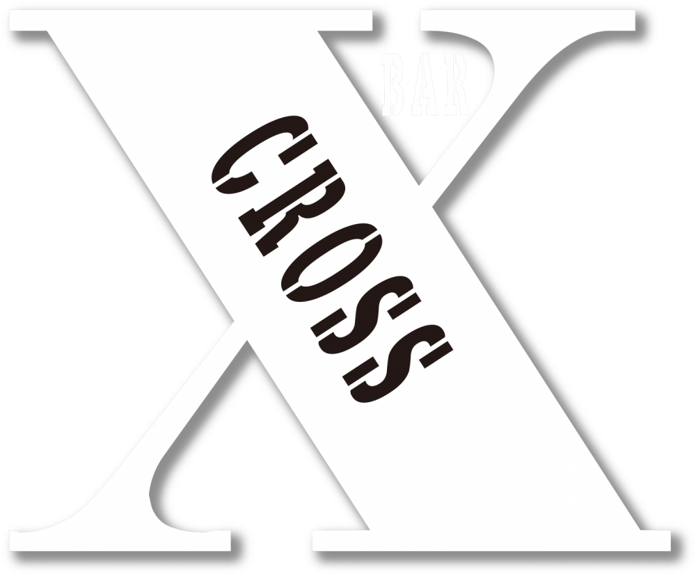 BAR CROSS(クロス)